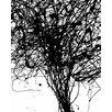 Komar Curls 2.5m L x 200cm W Wallpaper