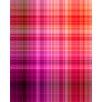 Komar Lightlines 2.5m L x 200cm W Wallpaper