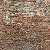 Komar Bricklane 2.5m L x 250cm W Wallpaper