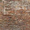 Komar Tapete Bricklane 250 cm H x 250 cm B