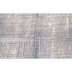 Komar Tapete Concrete 250 cm L x 400 cm B