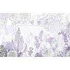 Komar Dreaming 2.5m L x 400cm W Wallpaper