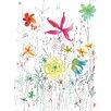 Komar Joli 2.48m L x 184cm W Wallpaper