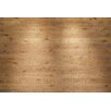 Komar Oak 2.48m L x 368cm W Wallpaper
