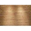 Komar Tapete Oak 248 cm L x 368 cm B