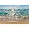 Komar Tapete Seaside 254 cm H x 368 cm B