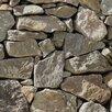 Komar Poster Stone Wall Fotodruck