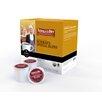 Keurig Newman's Own Organics Special Blend Coffee K-Cup (Pack of 108)