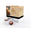 Keurig Gloria Jean's Butter Toffee Coffee K-Cup (Pack of 108)