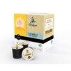 Keurig Caribou Daybreak Morning Coffee K-Cup (Pack of 108)