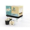 Keurig Caribou Blend Coffee K-Cup (Pack of 108)