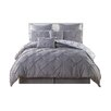 DR International 8 Piece Comforter Set