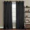 DR International Sydney Embossed Curtain Panel (Set of 2)