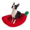 DR International Benjy Fruit Cat/Dog Pet Bed