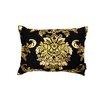 DR International Oliver Decorative Lumbar Pillow
