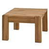 Henke Möbel Beistelltisch