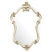 Morris Mirrors Ltd Adecor Frame Mirror