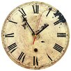 Contento My Clock 28cm Analogue Wall Clock