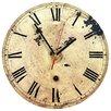 Contento Analoge Wanduhr My Clock 28 cm