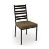 Amisco Stage Side Chair (Set of 2)