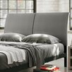 Amisco Reflex Steel Headboard