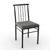 Amisco Alan Side Chair (Set of 2)
