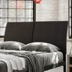 Amisco Reflex Steel Headboard and Footboard
