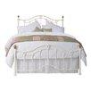 Prestington Pulgas Bed Frame