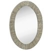 Majestic Mirror Wall Mirror