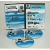 Weber Art WYLAND ART STUDIO DVD 13 EPISODES SERIES 2