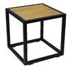 Spinder Design House of Heritage Side Table