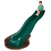 Swing-n-Slide Alpine Wave Slide