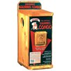Condo Squirrel Feeder - Chuck-A-Nut Products Bird Feeders