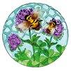 Busy Bee Days Birdbath - Evergreen Enterprises, Inc Bird Baths