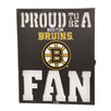 Evergreen Enterprises, Inc NHL Metal LED Wall Décor