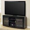 Parker House Furniture Premier Boardwalk TV Stand