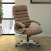 Parker House Furniture Signature High-Back Executive Chair