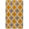 LR Resources Allure Area Rug