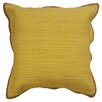 LR Resources Riley Throw Pillow