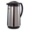 Zojirushi 34 oz. Thermal Serve Carafe