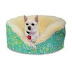 Snoozer Pet Products Jenn Harmony Pet Couch