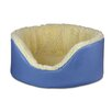 Snoozer Pet Products Solid Pet Couch