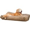 Snoozer Pet Products Waterproof Pet Bed