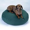 Snoozer Pet Products Round Dog Pillow