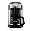 Bunn Velocity Brew 10-Cup Home Coffee Maker