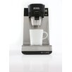 Bunn My Cafe Single Cup Multi-Use Home Coffee Maker