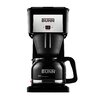Bunn Velocity Brew High Altitude Original 10-Cup Home Coffee Maker