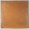 "EliteTile Rustilo 13"" x 13"" Porcelain Field Tile in Cotto"
