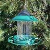 Becks Bird Feeders