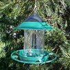 Becks EZ Fill Sunflower / Safflower Hopper Bird Feeder
